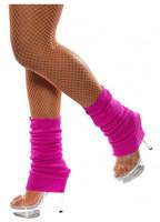 Buy 80s leg warmers