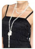 Womens fancy dress accessories