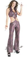 Buy Disco costume