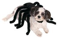 SPIDER HARNESS DOG COSTUME