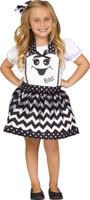 toddler costume australia