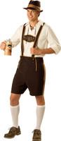 Buy Oktoberfest costumes