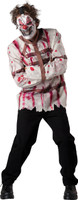 circus psycho costume