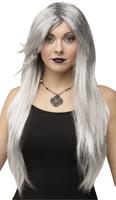 Halloween wigs cheap