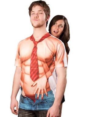 Novelty tshirts