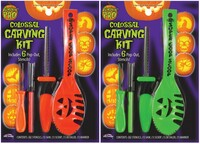 Best pumpkin carving kit