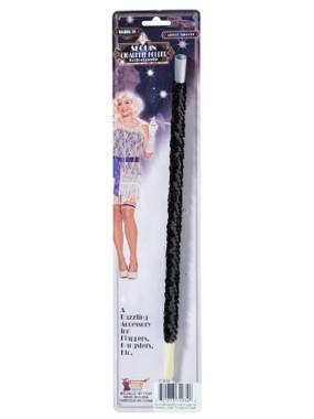 fancy dress cigarette holder