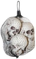 novelty skulls