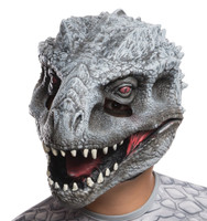 Buy Dinosaur mask