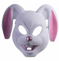 Buy rabbit mask