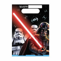 Buy Star Wars party supplies