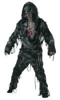 Kids Halloween costumes online
