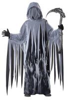 child Soul Taker costume
