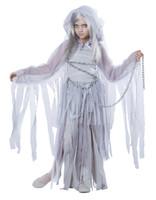 Kids Halloween costume online