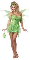 Buy tinkerbell costume