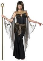 Cleopatra costume australia