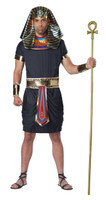 deluxe Pharaoh costume
