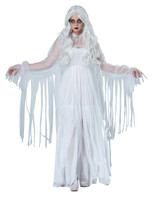 Buy womens costumes online