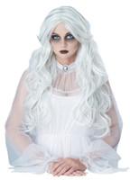 womens Halloween costume australia