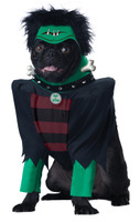 Buy dog costume
