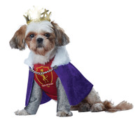 Buy dog fancy dress