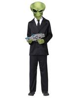 buy boy Halloween costume