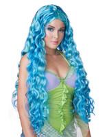 buy fancy dress wig