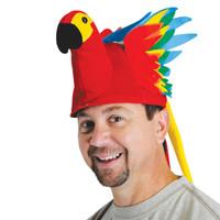 buy animal hat
