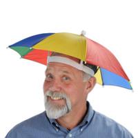 Umbrella hat sydney