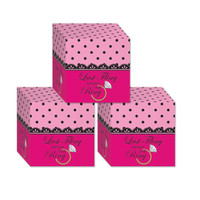 bachelorette party supplies online