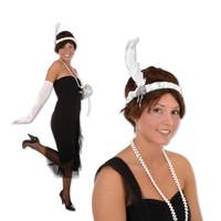 Buy 1920s costume