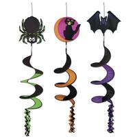 Halloween Bat prop