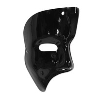 Buy phantom of the opera mask