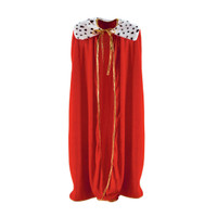 ADULT ROYAL ROBE