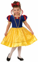 FAIREST PRINCESS COSTUME TODDLER SMALL