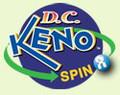 DC-Keno -District of Columbia