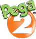 Pega 2-Puerto Rico