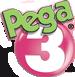 Pega 3-Puerto Rico