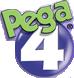 Pega 4-Puerto Rico