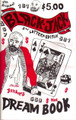 Black-Jack Dream Book