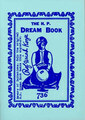 H.P. Dream Book