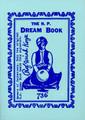 H.P. Dream Book
