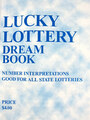 Lucky Lottery Dream Book