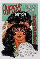 Gypsy Witch Dream Book