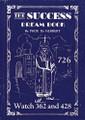 Success Dream Book-Revised