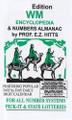 3 Wise Men Encyclopedia- Prof E.Z. Hitt's