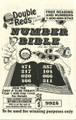 Number Bible 3 Digit 2014