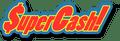 $uper Cash! - Wisconsin