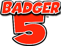 Badger 5 - Wisconsin
