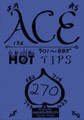 ACE'S 3 Digit Tips